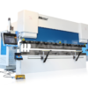 Press Brake: Plate Metal Material Bending Machine