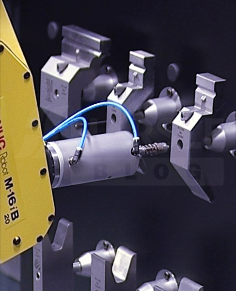 boost press brake productivity